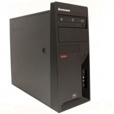 Lenovo ThinkCentre A62 MT