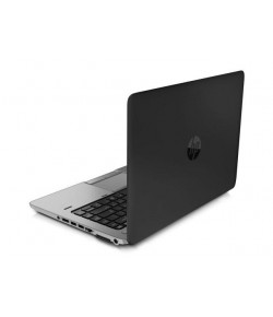 HP EliteBook 840 G1 - Ultrabook