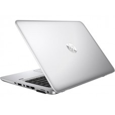 HP EliteBook 840 G4 - Ultrabook