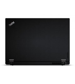 Lenovo Thinkpad L560 - 15,6 инча