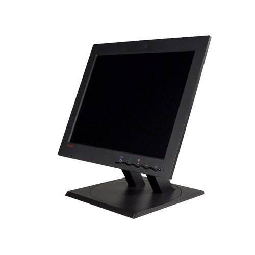 Lenovo / IBM Thinkvision L150P